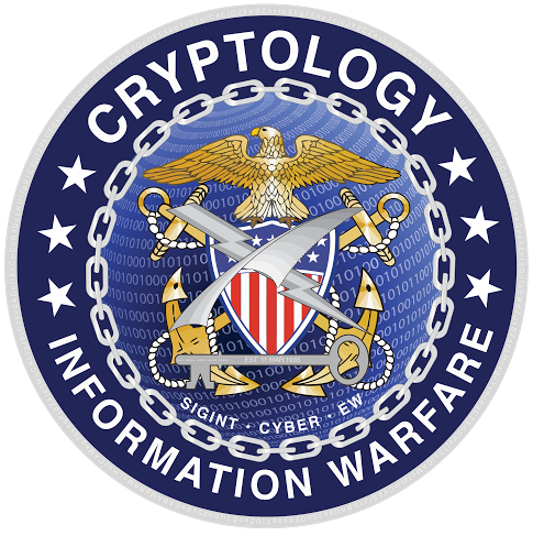 The Evolution Of Navy Cryptology Guest Post By Vadm Tighe
