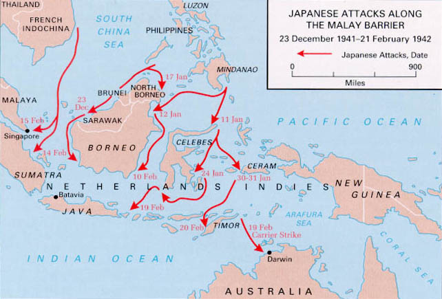 pearl harbor battle analysis Critical analysis on pearl harbor before the attack on pearl harbor america was  very reluctant to become involved with world war ii, and believed that hitler.