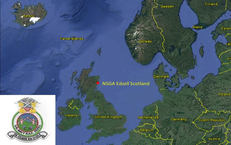 09-30-1997-edzell-scotland5