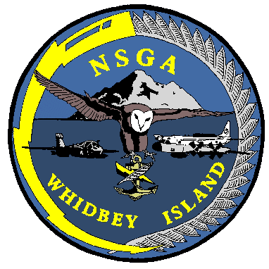 10-01-96-nsga-whidbey-island-wa-established1