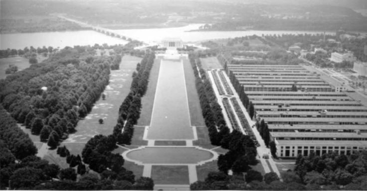 national-mall-1938