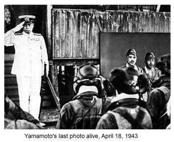 04-18-43-yamamotob