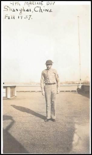 11-11-1913-lcdr-kenneth-earl-carmichael3