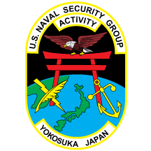 11-22-48-navcommunit-35-yokosuka-japan-established2