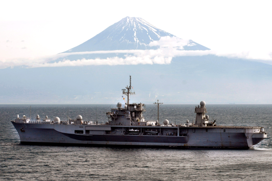 11-22-48-navcommunit-35-yokosuka-japan-established6
