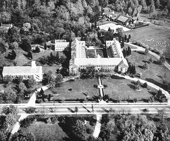 02-07-43-the-naval-security-station-moved-to-nebraska-avenue-b