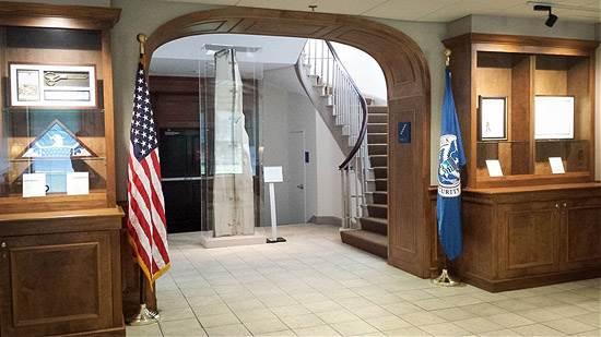 02-07-43-the-naval-security-station-moved-to-nebraska-avenue-k