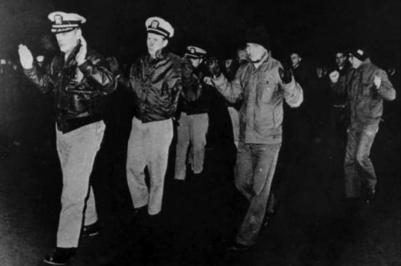 01-23-1968-crew