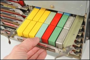 01-23-1968-kw-7-boards