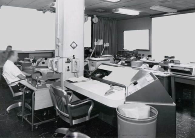 04-27-1964-defsmac2