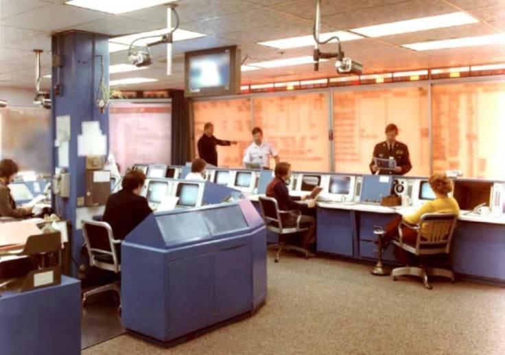 04-27-1964-defsmac5