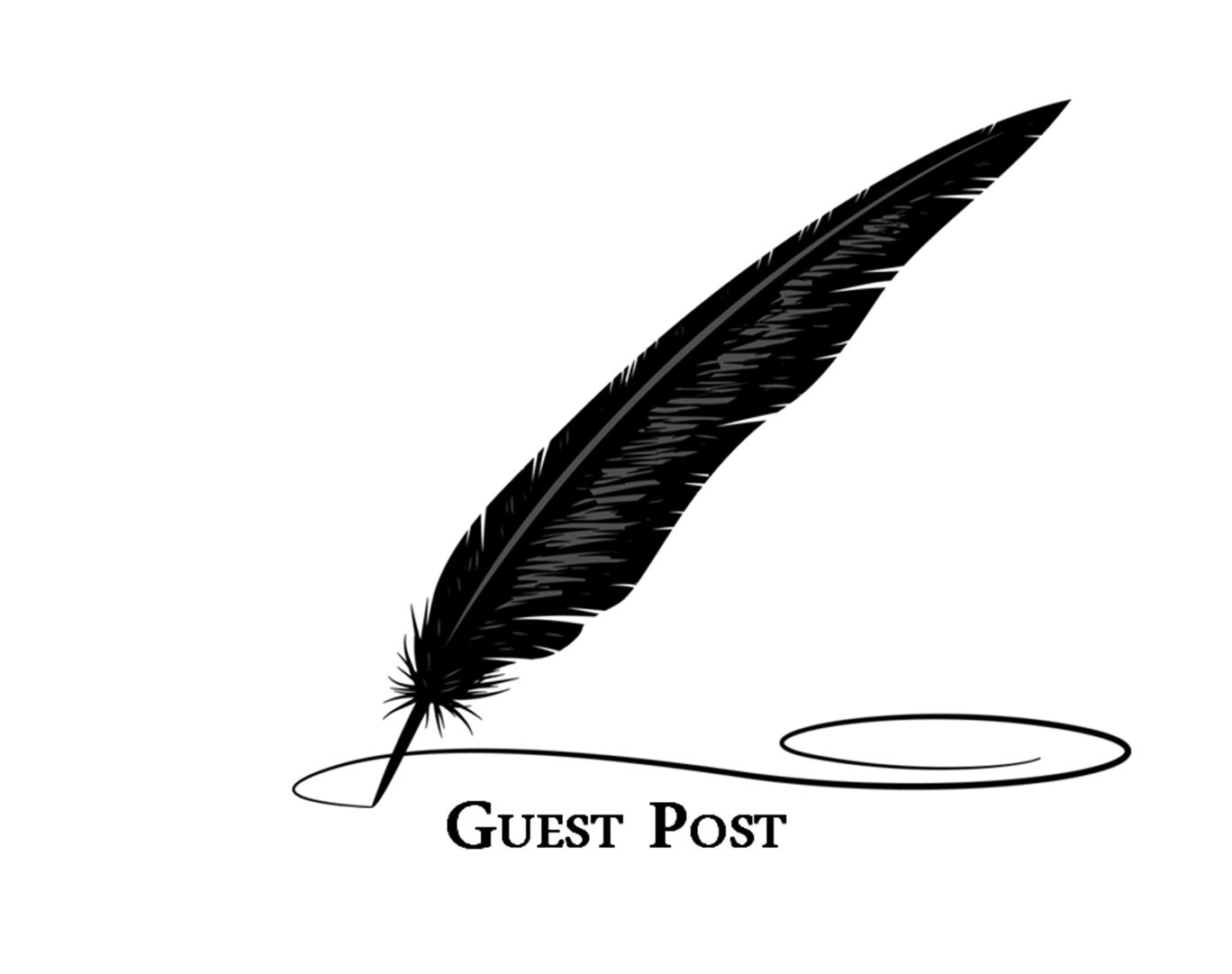 11-12-guest-blogger