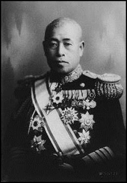 4-yamamoto