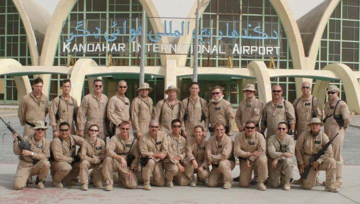 aircrew_kandahar