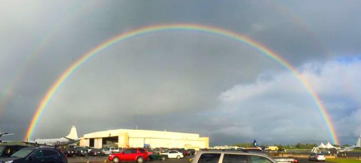 rainbow-k-bay-vivid