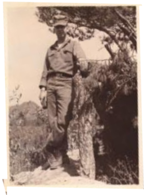 03-06-1932-pfc-jay-robert-stoner-usa
