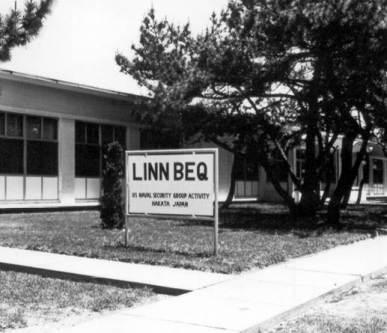06.30.1928 CTC Raymond E Linn2