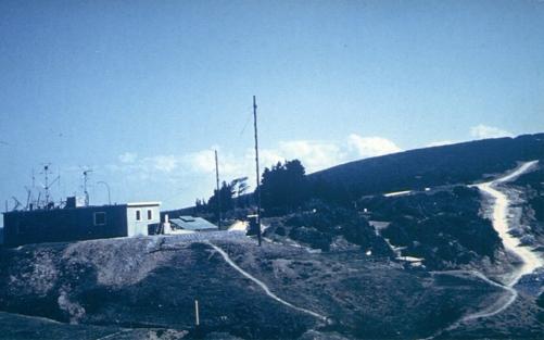 06.30.1965 TUSLOG Det 12 Closed3