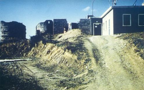 06.30.1965 TUSLOG Det 12 Closed4