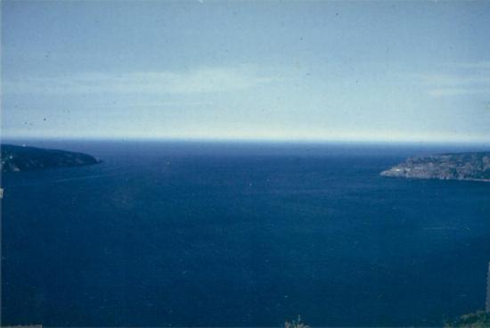 06.30.1965 TUSLOG Det 12 Closed6