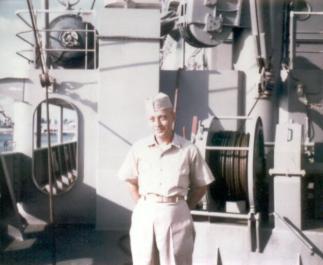 06.30.28 CTC Raymond E Linn - KIA USS LIBERTY1