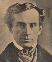 04.27.1791 Morse