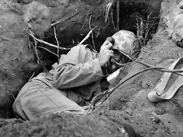 05-05-1942-navajo-code-talker5