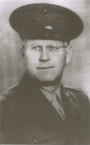 05-05-1942-navajo-code-talkers2