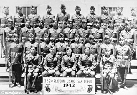 05-05-1942-navajo-code-talkers4
