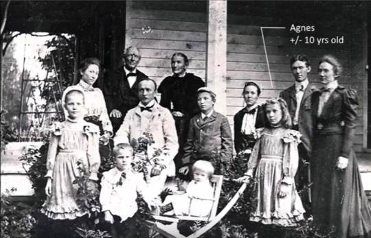 07.24.1889 Agnes Meyer Driscoll3
