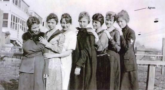07.24.1889 Agnes Meyer Driscoll5