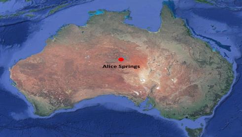 10.01.05 Alice Springs Established2