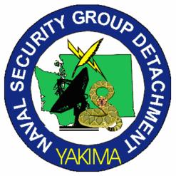 10.71 NSGD Yakima WA Established1