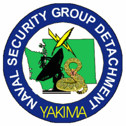 10.71 NSGD Yakima WA Established1