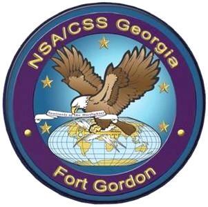 01.01.1995 NSGA Ft Gordon4