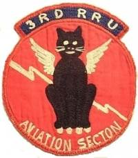 03.22.62 ASA flew first DF mission over VietnamB