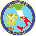 03.31. NSGA Naples1