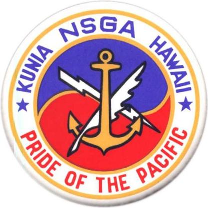 NSGA Hawaii