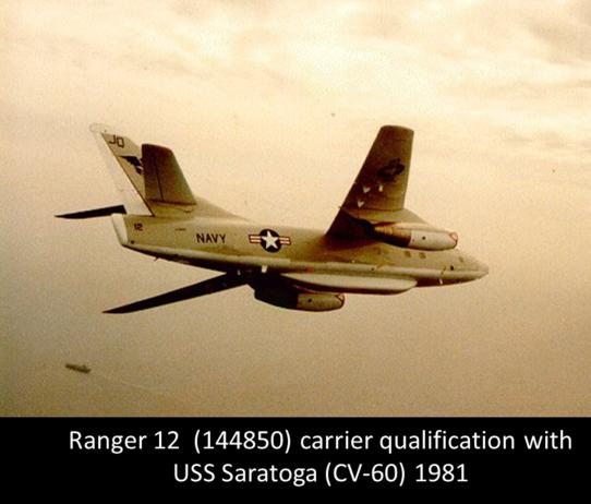 01.25.87 EA-3B.C