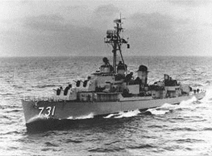 08.02.1964 madox