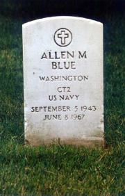 09.05.43 CT2 Allen M Blue3