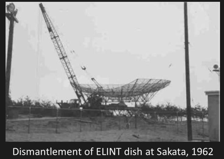 09.07.62 Sakata4