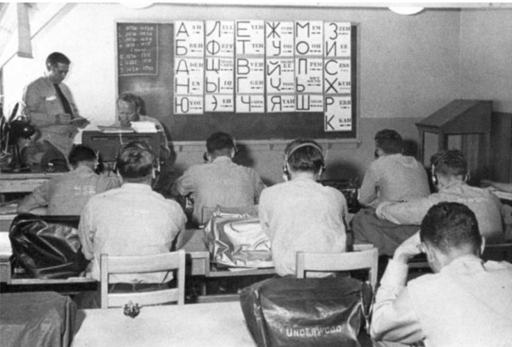 03.15.53 NSGA Bainbridge Island WA Disestablished ClassroomAA
