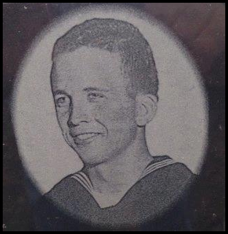 12.21.1942
