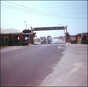 Maine Gate 19691