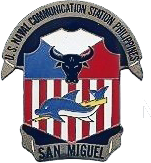 12.75 NCS San Miguel PhilippinesB