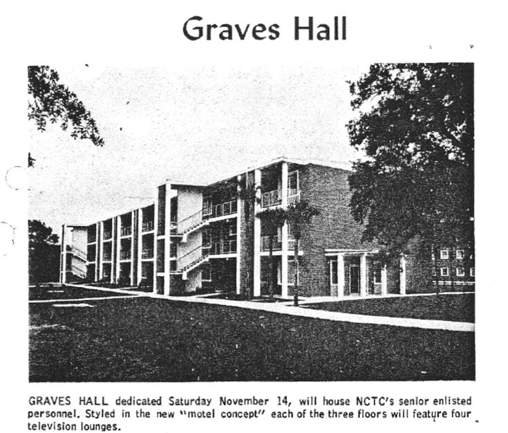 02.10.1943 CTO1 Allan Graves bulding 1090e